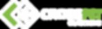 CFG_logo_7.png