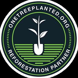 onetreeplantedpartnerlogo.png