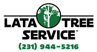 Lata_tree_service_logo.png