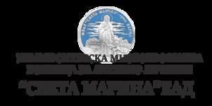 logo-sveta-marina.png