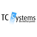 Logo-TCSystems.png