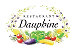Dauphine-logo.png