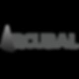 Lillebitte-Logo.png