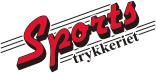 Tekstiltryk og broderi på tøj - Sportstrykkeriet