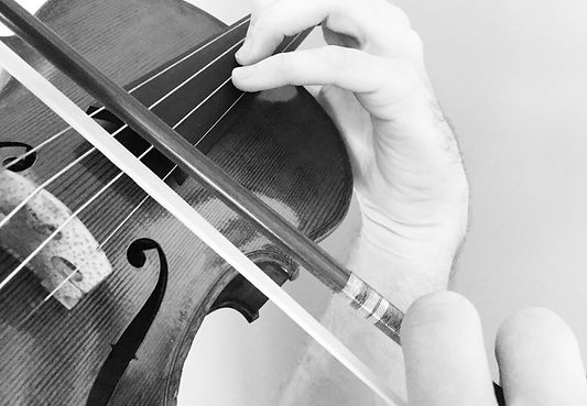Violin Musician Music Artist Hands Bow Strings Quartet Wedding