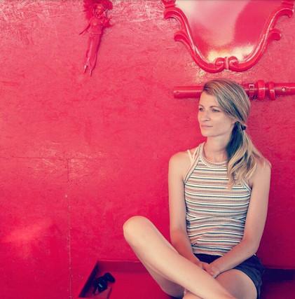 The disease to please - warum wir Frauen immer gefallen wollen und was uns wirklich attraktiv macht