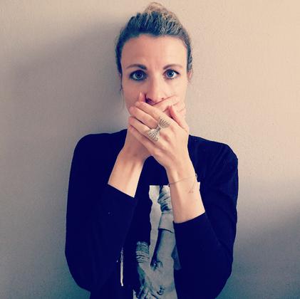Das Outing: Ich bin eine Rabenmutter
