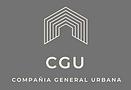 CGU LOGO CIA. GRAL. URB..png