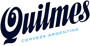 QUILMES.png