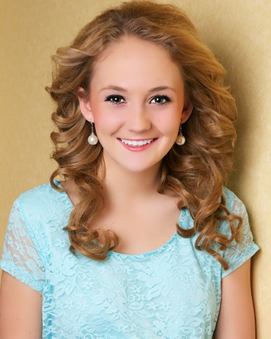 Hitchens Miss Greater Butler County's Outstanding Teen (1).jpeg