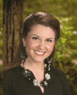Nicole Masters 2006