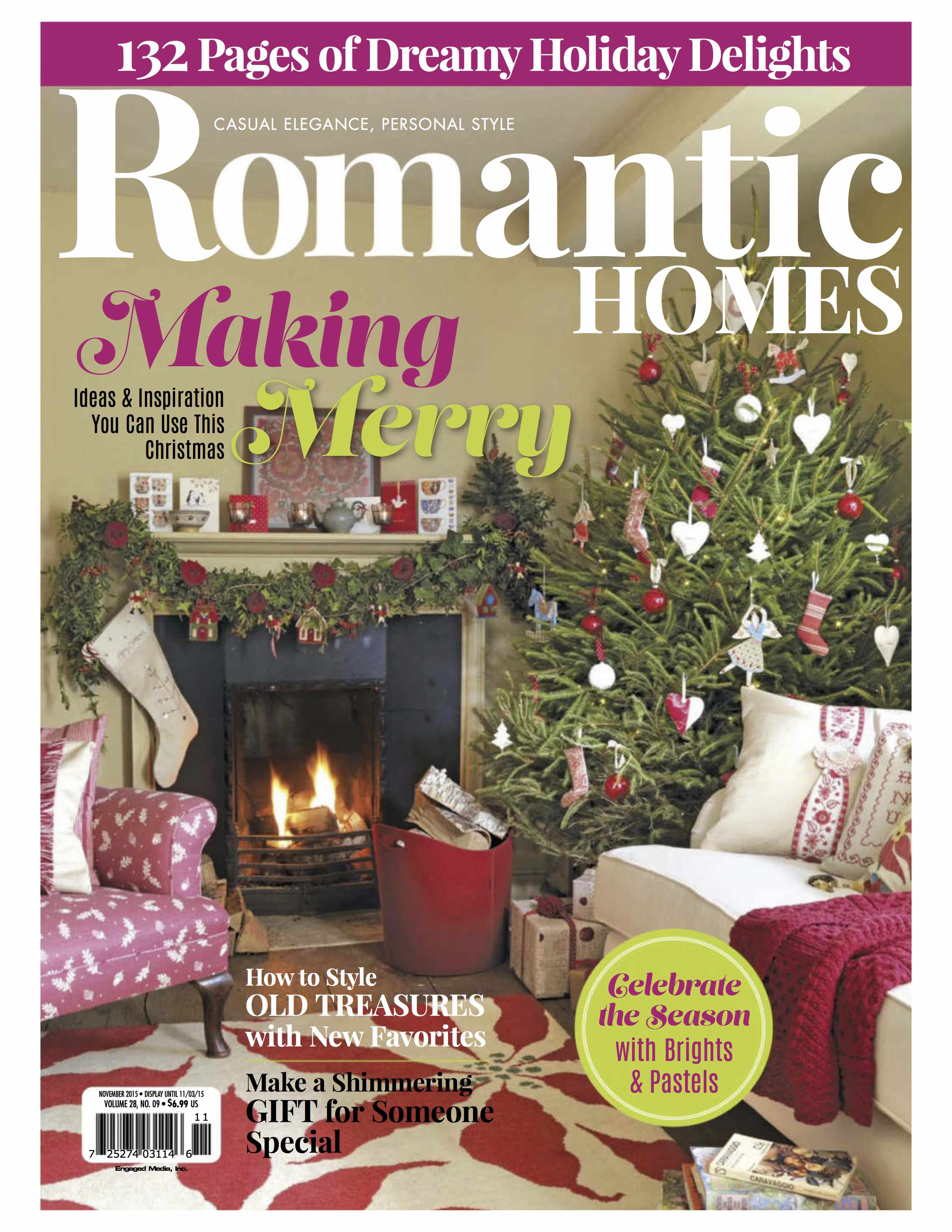 SM Romantic Homes Magazine copy
