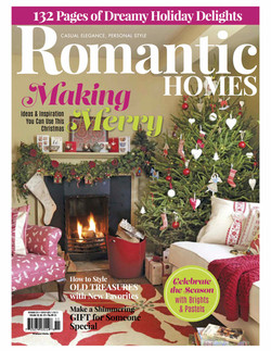 SM Romantic Homes Magazine copy