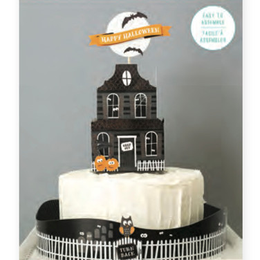 kim byers celebration shoppe halloween p