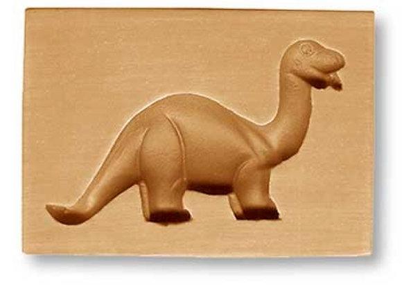 AP 3000 Dinosaur springerle cookie mold by Anis-Paradies