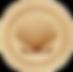 seashell springerl cookie mold