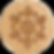 snowflake springerle cookie mold anis paradies 1015.png