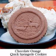 ChocolateOrangeA.jpg