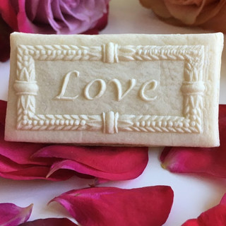 6622 love springerle cookie mold anis pa