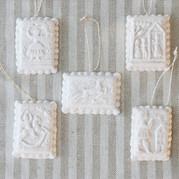 gingerhaus springerle cookie ornaments.j