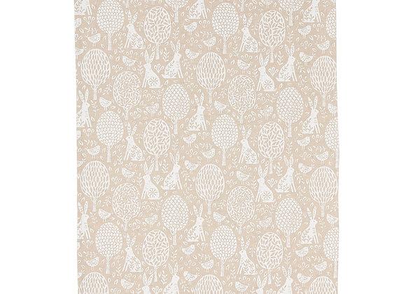 Cottontails Cotton Tea Towel By Ulster Weavers 022CM01