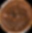 double acorn springerle cookie mold hous