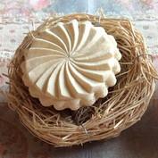 pinwheel springerle cookie mold anise pa