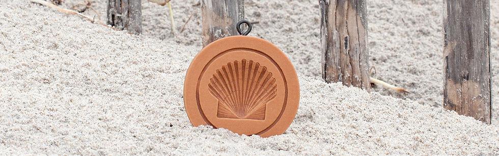 summer seashell banner.jpg
