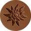 2385 edelweiss mold.png