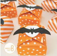 celebrations halloween party favor kit 3