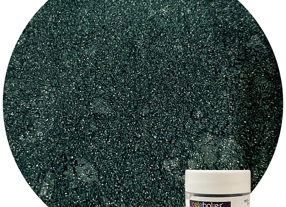43-11537 Edible Luster Dust - Pine - by CK Products