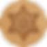star of david hanukkah springerle cookie mold