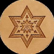 star of david star within a star springe