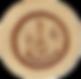 lichtenstein springerle cookie mold.png