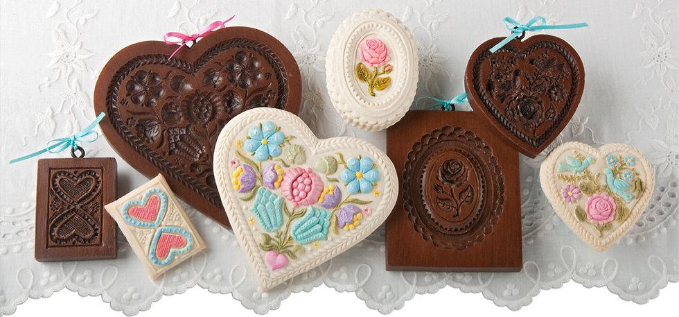 valentine%20hearts%20springerle%20cookie