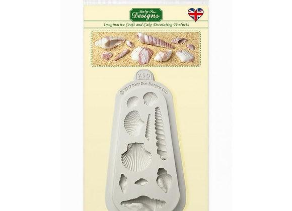 Seashells by Katy Sue Designs CE0069