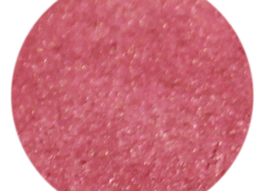 43-11501 Edible Luster Dust - Pink Heather - by CK Products