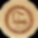4095 locomotive springerle cookie mold a
