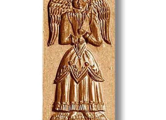 AP 1148 Peace Angel springerle cookie mold by Anis-Paradies