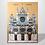 Thumbnail: ADVENT #3 Duomo Siena Advent Calendar by Kreuter #36
