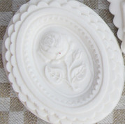 springerle cookie molds kentucky derby 6