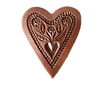 swiss blossoms heart springerle cookie mold and decorative wall hanging 6141 copy_edited.png