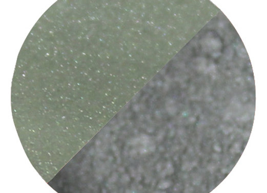 43-11528 Edible Luster Dust - Sterling - by CK Products