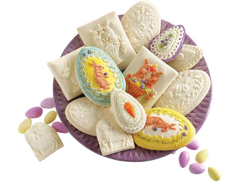 g_4066_5649_5076_5016_5119_Easter_edited
