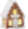 gingerbread chalet gingerhaus logo.png