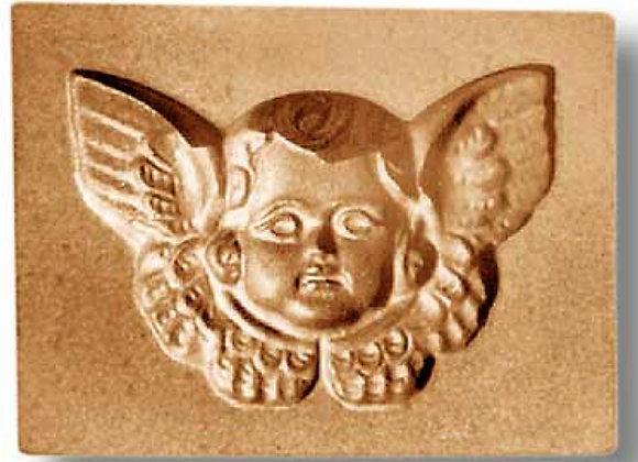AP 1104 Cherub Angel springerle cookie mold by Anis-Paradies