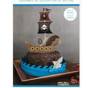 kim byers celebration shoppe pirate part