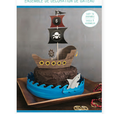 kim byers celebration shoppe pirate part