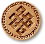 6210 celtic knots springerle cookie mold anis paradie