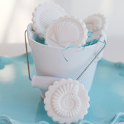 springerle cookie molds seashells 6230_e